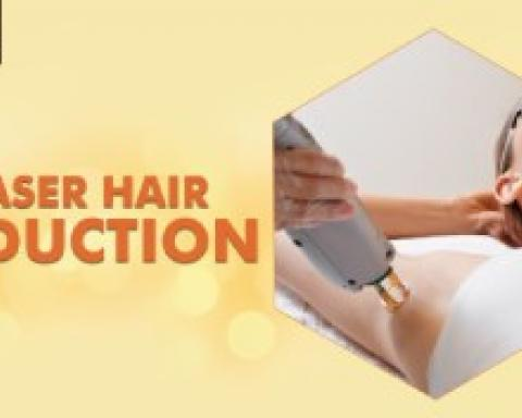 Hair Removal with Laser | Full Body Permanent Hair Reduction | Ojasvi Skin Solutions
